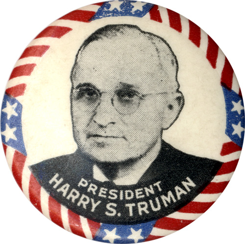 harry truman president rating Harry s truman is now considered one of our more successful presidents, rating  in the top 10 in every historical survey when you compare.